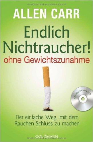 Top 20 Zitate und Sprüche zu Rauchen nikotinsucht.kelsshark.com